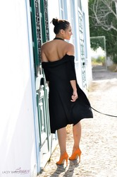 Lacey Banghard - Fashion  b6r98asz6a.jpg