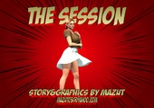 Mazut The Session