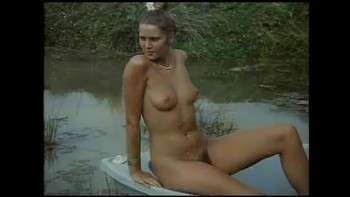 Lakdar nackt Sandy  Sandy Lakdar
