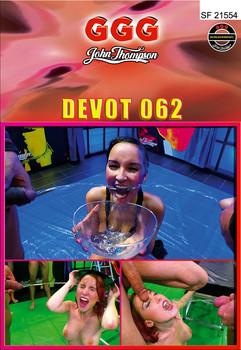 Ggg Devot 57