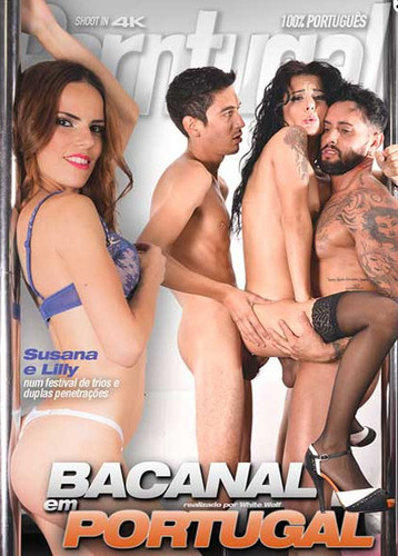 Porno em portugal