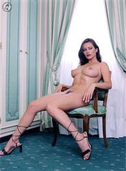 Kyla Cole - Venetian Room  y6rke49k01.jpg