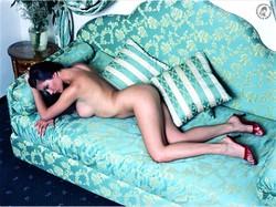 Kyla Cole - Venetian Room d6sqgn6kgc.jpg