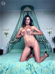 Kyla Cole - Venetian Room d6sqgnxbpc.jpg