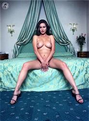 Kyla Cole - Venetian Room 36sqgoh3gg.jpg
