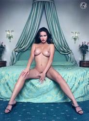 Kyla Cole - Venetian Room  l6rke5c4rr.jpg