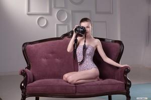 Emily Bloom - Sofa Show r6sqe5hxd1.jpg
