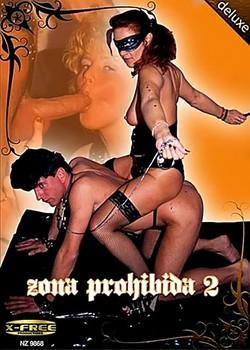 Сайт zona ru порно