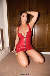Stacey-Poole-Red-Latex--w6rk8m2mtv.jpg