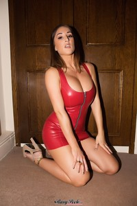 Stacey-Poole-Red-Latex--l6srasqkd5.jpg