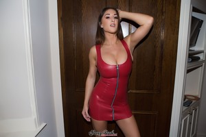 Stacey-Poole-Red-Latex--36rk8lfqce.jpg