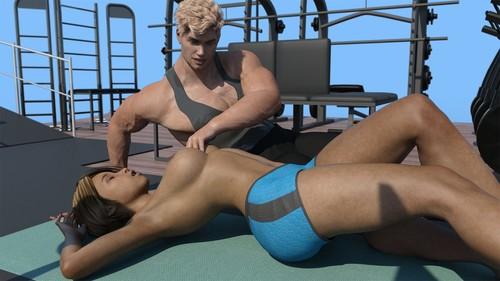 Gizele mendez hardcore porn