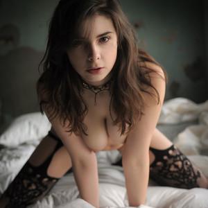 Amelie-Belain-Gitesa--06srtapjsd.jpg