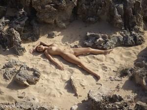 Alisa - Ibiza Beach  16rlbisr1g.jpg