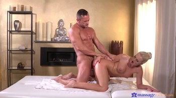 MassageRooms Lovita Fate HD