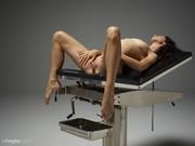 Gia gyno chair 43 pics 10000px
