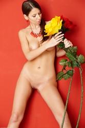 Lizzie-Ryan-My-Lovely-Flowers--56rliht4zx.jpg