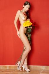 Lizzie Ryan - My Lovely Flowers  o6rliidmi5.jpg