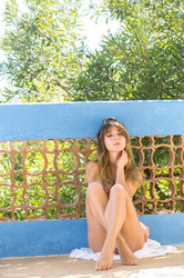 Natalia-E.-Sunny--e6svw89p4m.jpg