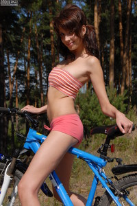 Linda-Bike-Weekend--j6swd9ilnh.jpg