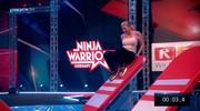 Eva Habermann wt top see through nipples