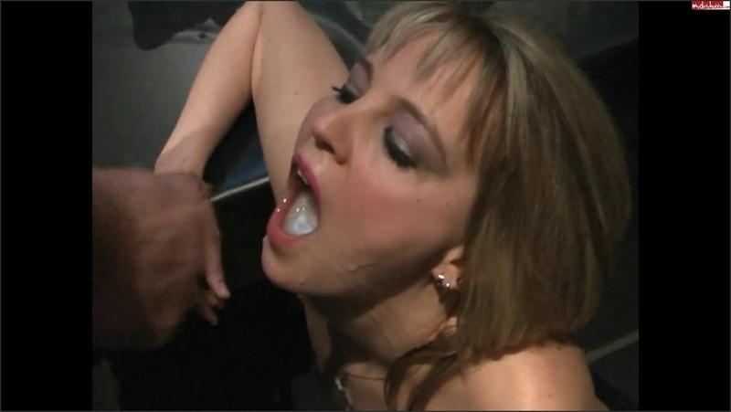 Gangbangstute Gangbangstute Porn