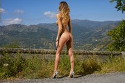 Claudia Rules Of Attraction 55 pics 2000x3000 px
