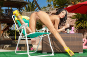 August-Ames-The-Thirst-Is-Real-%28solo%29-h6s9rhte2j.jpg