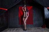 Monique Alexander - The Exxxceptions (solo) n6rjcea163.jpg