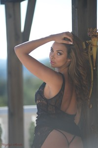 Rebecca Kelly - Black Lace  66rmuq5l5g.jpg