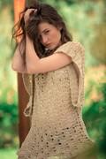 Serena Wood in Bright Eyes x42 2700px1692mjxpt7.jpg