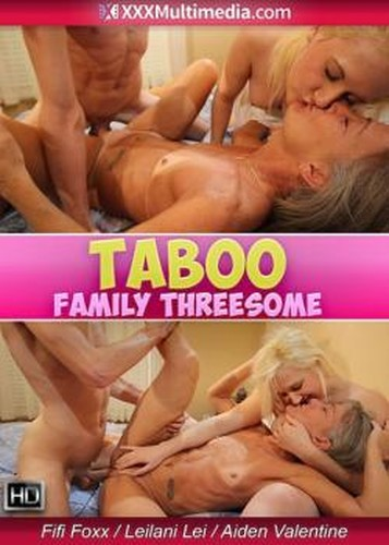 Free download taboo porn