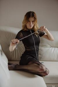 Crystal Maiden - Lithe  m6ro948cr0.jpg