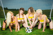 Lucia Love & Michelle Thorne & Mila Milan & Tamara Grace - ZZ Cup (posing) q6rj0l0y3j.jpg