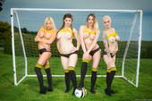 Lucia Love & Michelle Thorne & Mila Milan & Tamara Grace - ZZ Cup (posing) d6rj0ld166.jpg