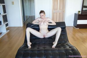 Emily Bloom - Leather Lounge  06rp7jlnpw.jpg