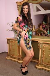 Megan Meyers - Coiffeuse  06rqvqny7i.jpg