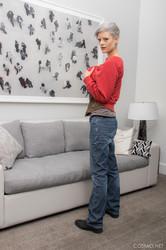 Henna Kollwitz - First Set  c6rrgjvyix.jpg