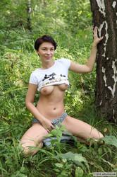 Cecelia-Forest--h6rrf6vgpo.jpg
