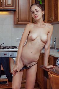 Maria Espen - Yettan  y6rrjwcf2i.jpg