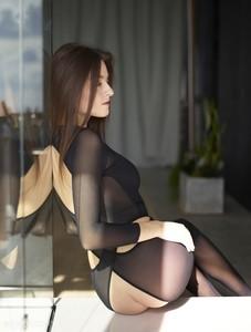 Arina-Sex-Suit--q6rr9u2a3d.jpg