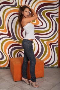 Lizzie Ryan - Psychedelic s6rsa1tqar.jpg