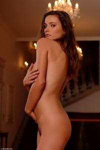 Kyla Cole - Timeless Beauty  d6rs6s1eah.jpg