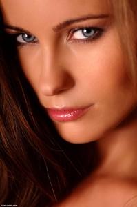 Kyla-Cole-Timeless-Beauty--k6unviaoys.jpg