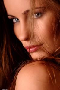 Kyla Cole - Timeless Beauty n6rs6rs4ox.jpg