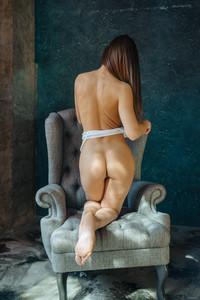 Ariel - Armchair  r6rshxwvcu.jpg