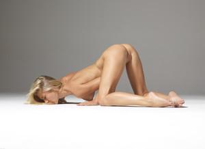Darina-L-Silky-Perfection--h6rssbh3wr.jpg