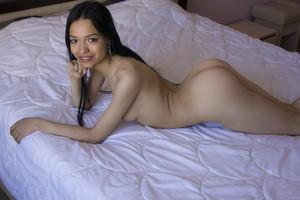 Violana - Bedroom Fun  w6rsnkoeqw.jpg