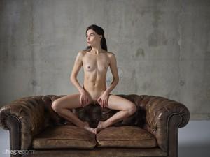 Grace - Erotic Exploration  d6rspg7fbk.jpg