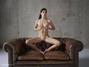 Grace - Erotic Exploration  p6rspgkci0.jpg